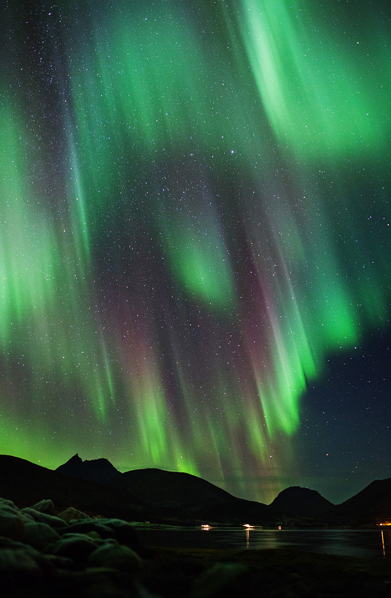 Aurora_Norway_Travel_NorthernLights