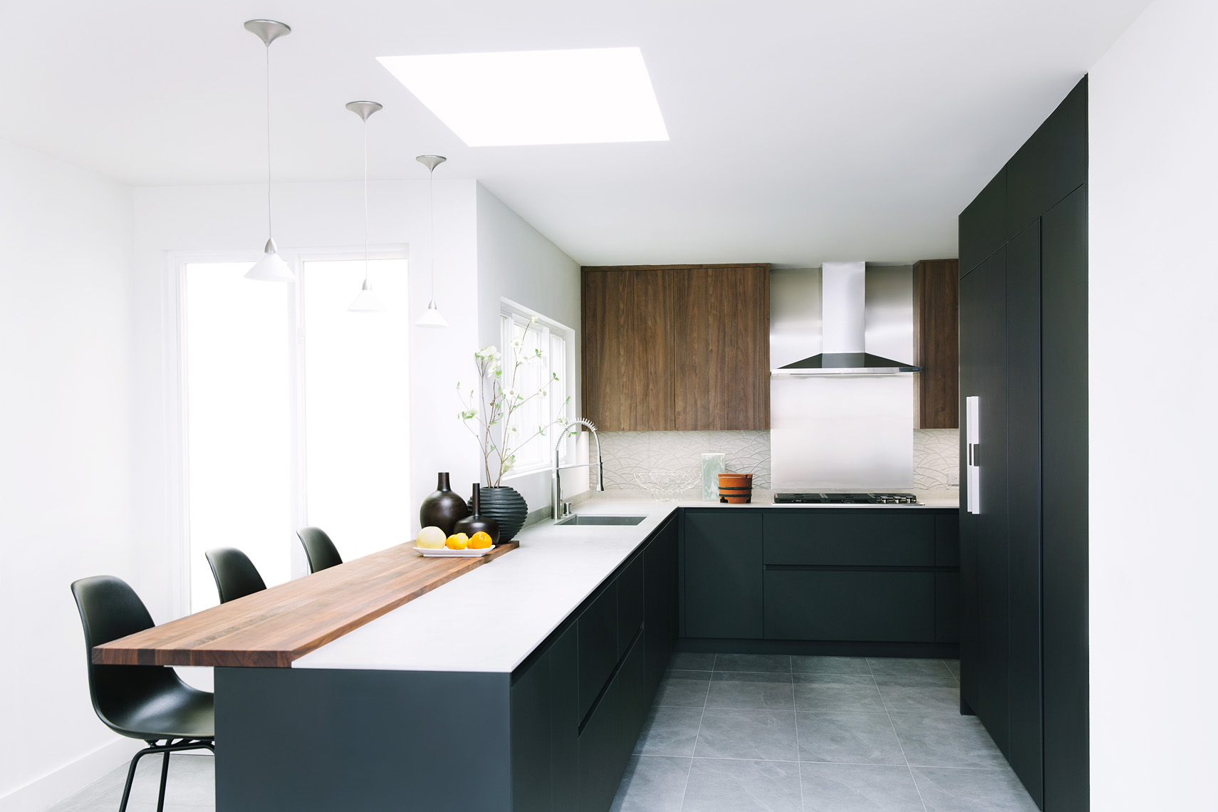 EG_Kitchen_Interior