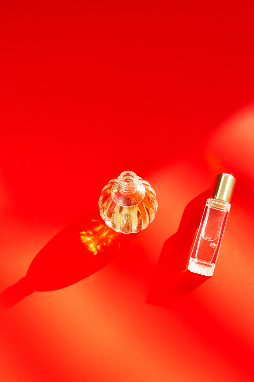 EG_StillLife_Red