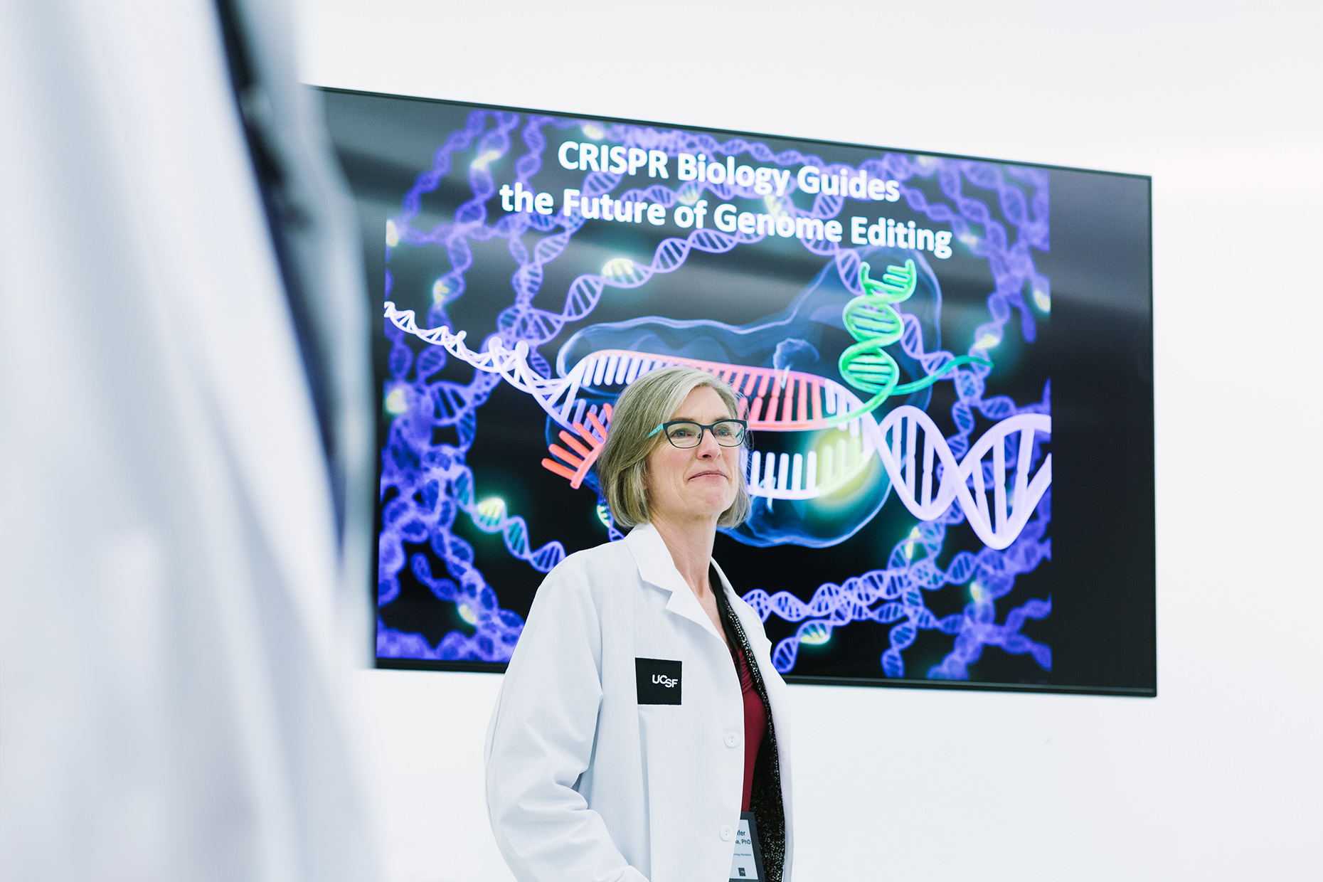 Jennifer_Doudna_UCSF_Portrait_Scientist