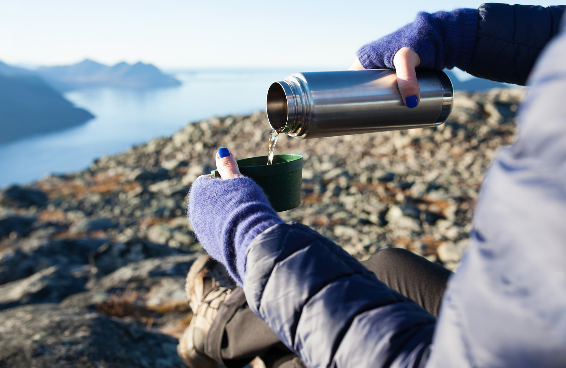Norway_KvaloyaHike_Tea_9265